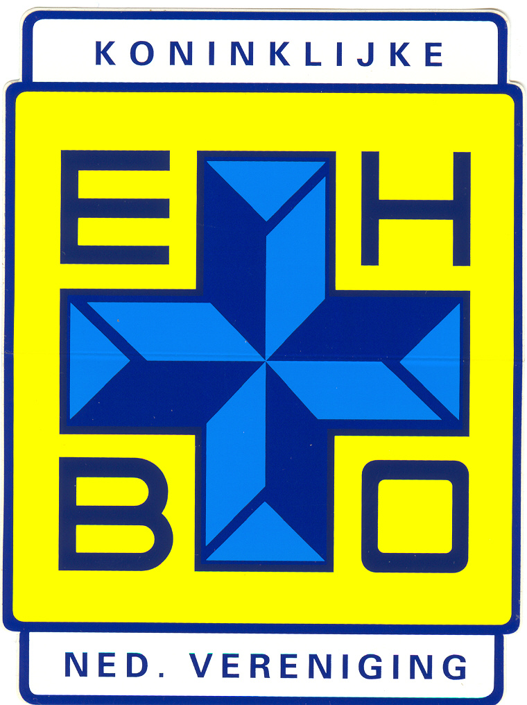 EHBO Amerongen